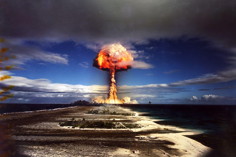 nuke_explosion.jpg 1,500×1,000픽셀