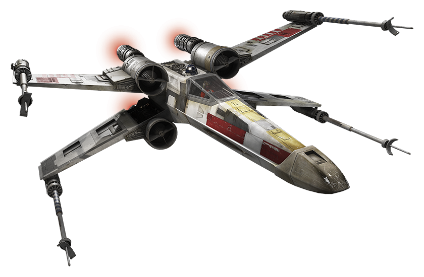 Pin By Steve Martin On Star Wars X Wing Starfighter Starfighter Star Wars Ships