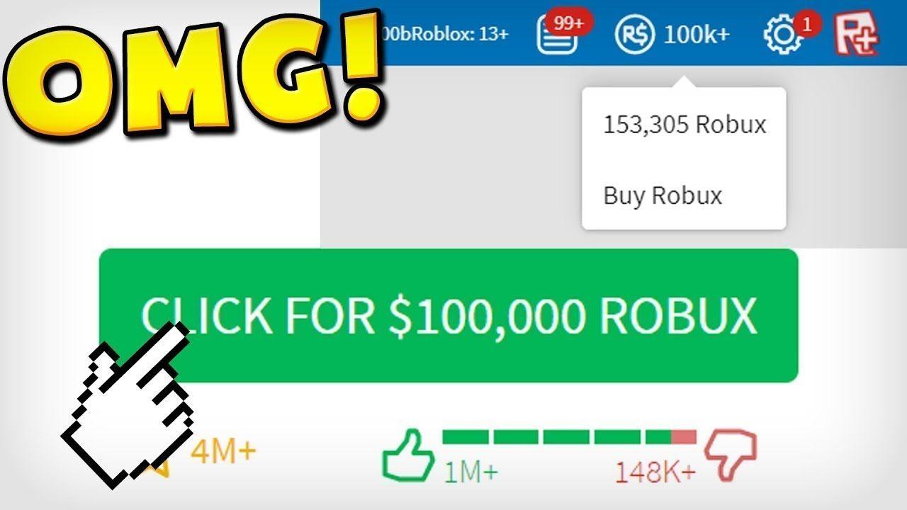 Como Conseguir Robux Gratis En Roblox Funcionando Total Roblox Rage Hackear