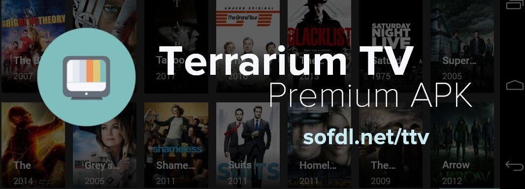 free spotify premium apk sofdl