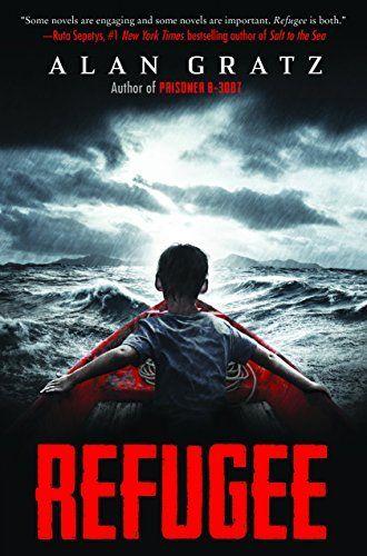 Download pdfepub refugee by alan gratz ebook free kindle mobi download pdfepub refugee by alan gratz ebook free kindle mobi english fandeluxe Gallery