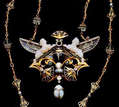 Aesthetics, Arts and Crafts and Art Nouveau: Vis. Art, Architecture, Material Culture