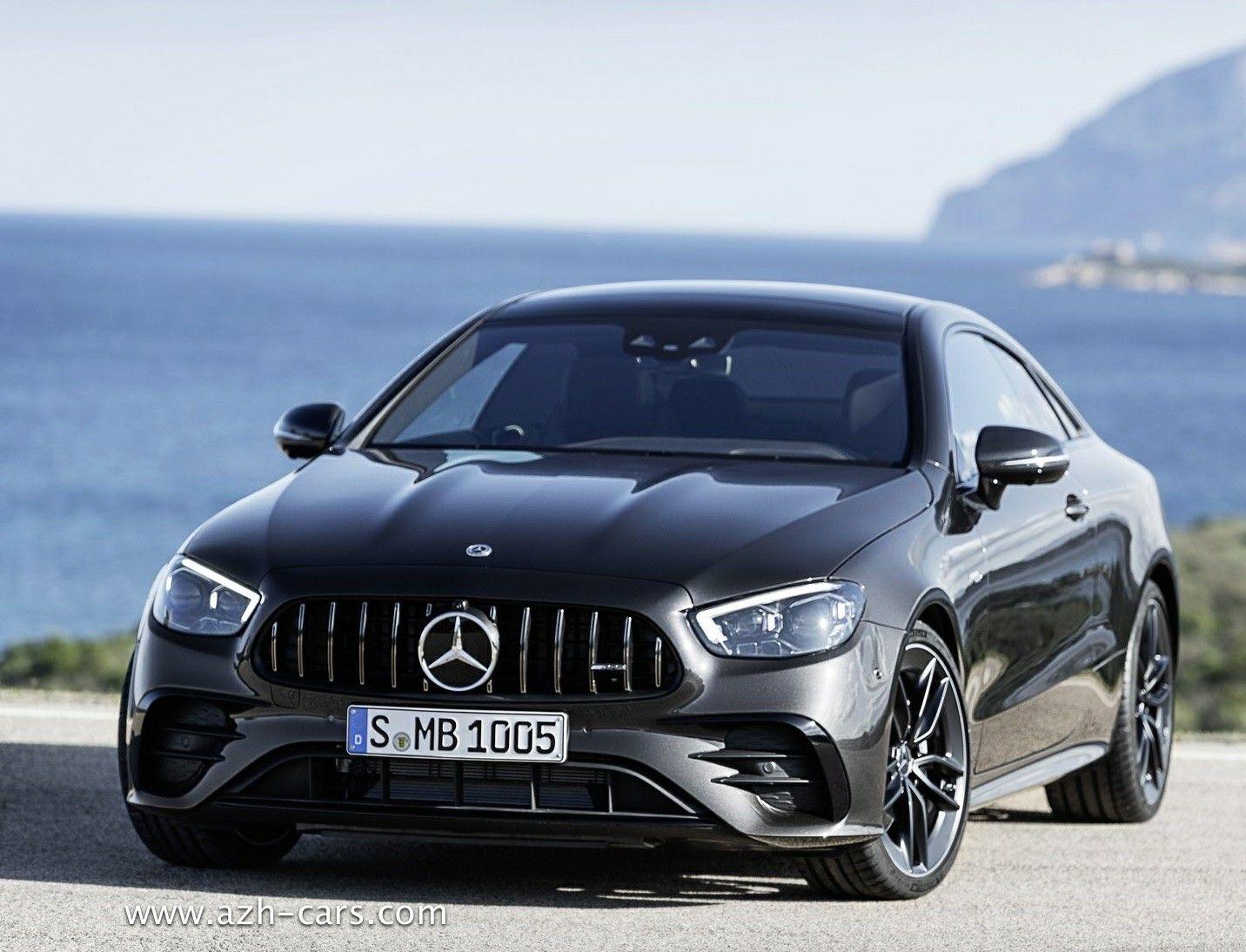 Pin de li rsbo em Carros de luxo em 2020 Carros de luxo