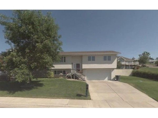 Malmstrom Afb Military Homes For Sale Rent By Owner Base Housing For Rent By Owner Military Housing