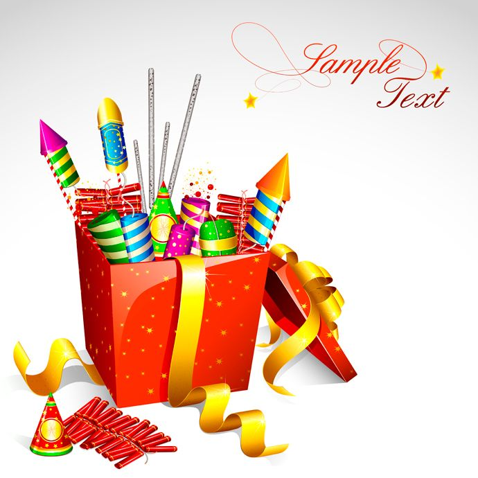 Happy Diwali Ur's Noveen