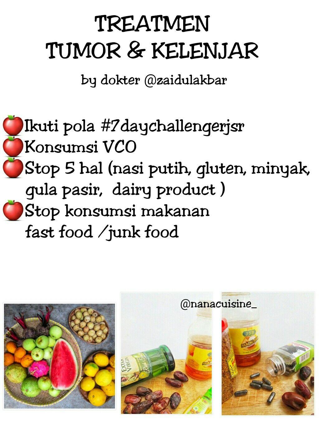Pin Oleh Henny Kusumawati Di Resep Jsr Resep Diet Sehat Resep Sehat Resep Diet