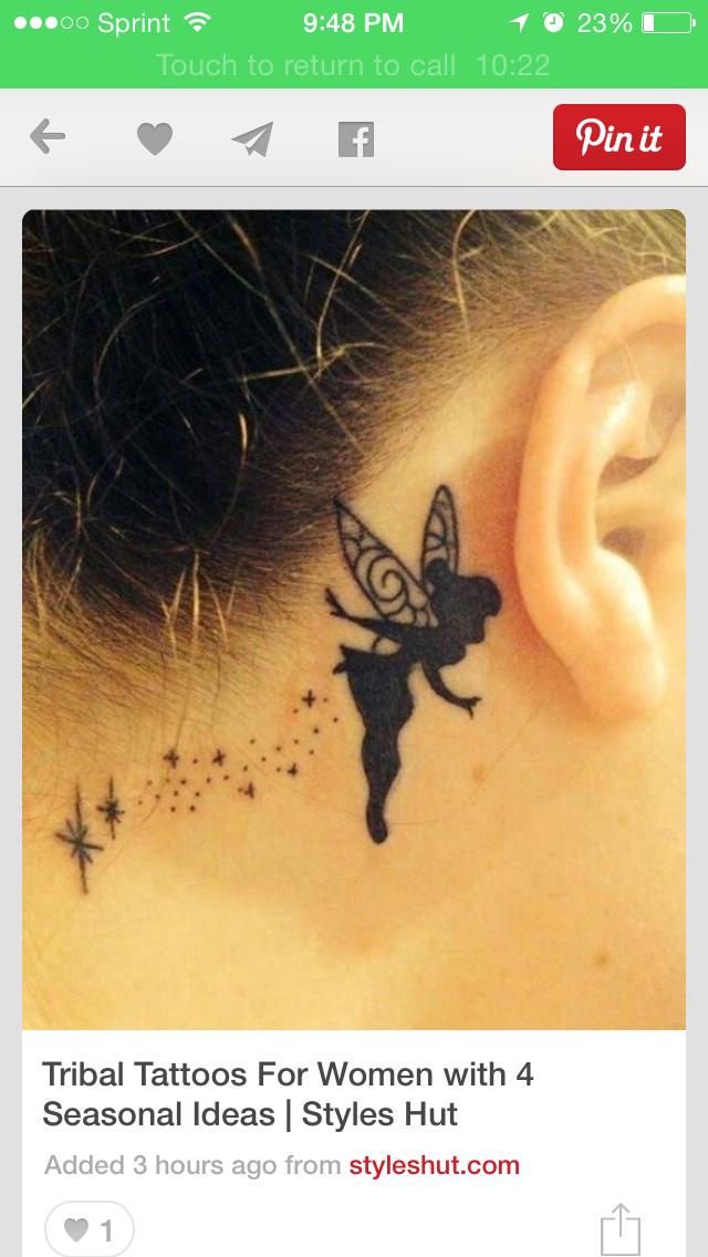 Pin by Shenia MissclassyQueen Talton on ink my whole body