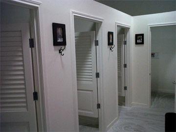 Supa Doors   Specialty & Supa Doors   Specialty   Supa Door   Pinterest   Fire doors