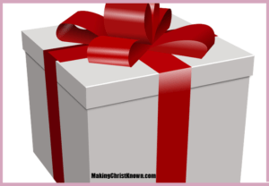 12 Days of Christmas History Meaning - (With images) | Christmas history, 12 days of christmas ...