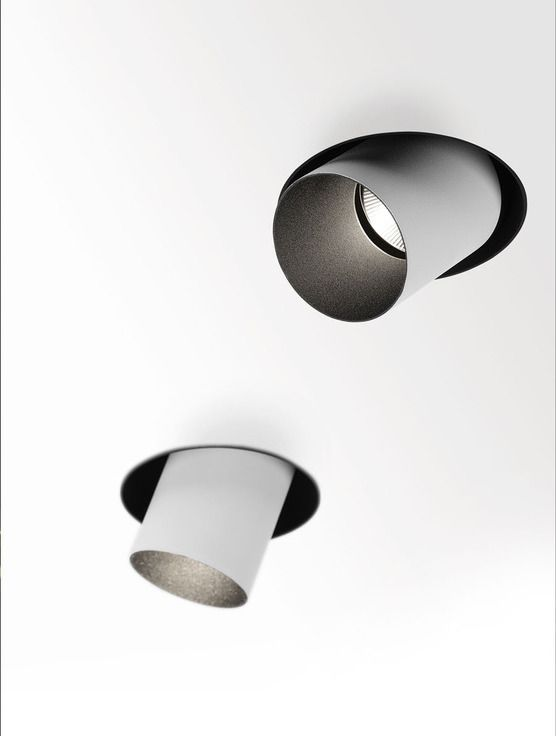 delta light spy trimless lighting pinterest delta light spy