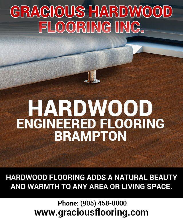 Pin on Engineered hardwood Brampton
