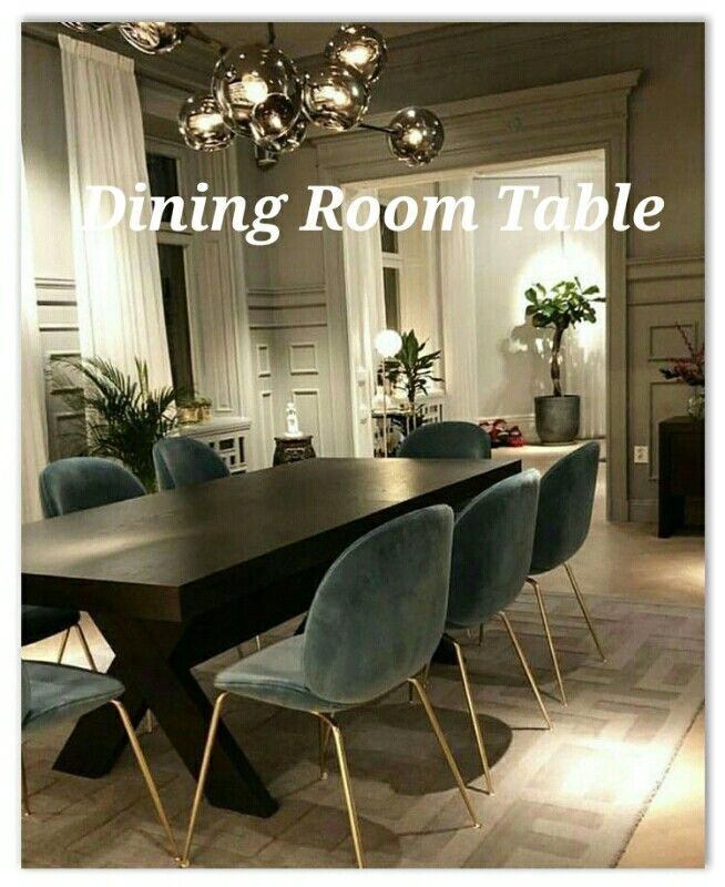 Best dining room table diningroomtable also rustic you wish to see sooner home rh pinterest