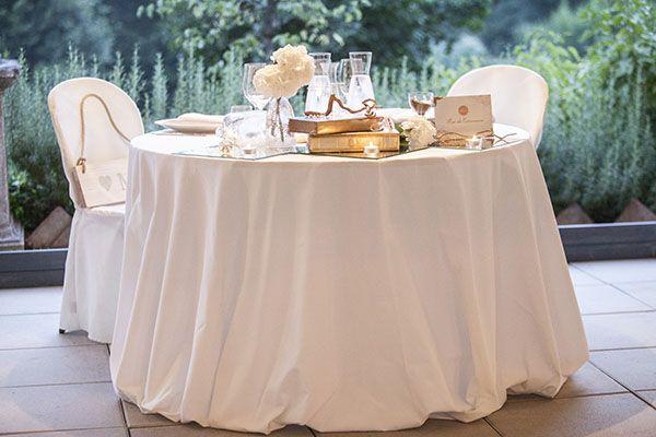 matrimonio romantico ad alessandria | the wedding tale-24