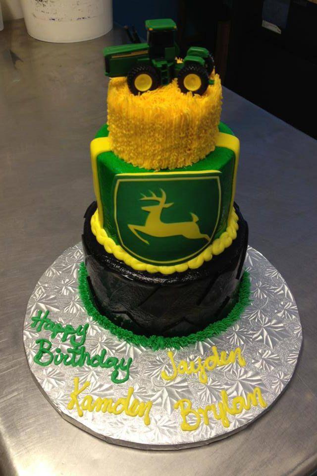 Country boy Birthday Celebrations Pinterest Cake Birthdays