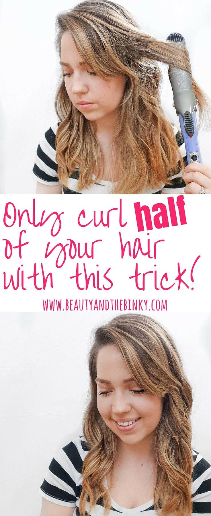 TimeSaving Tricks for Hair with John Frieda Colour Care  Hair