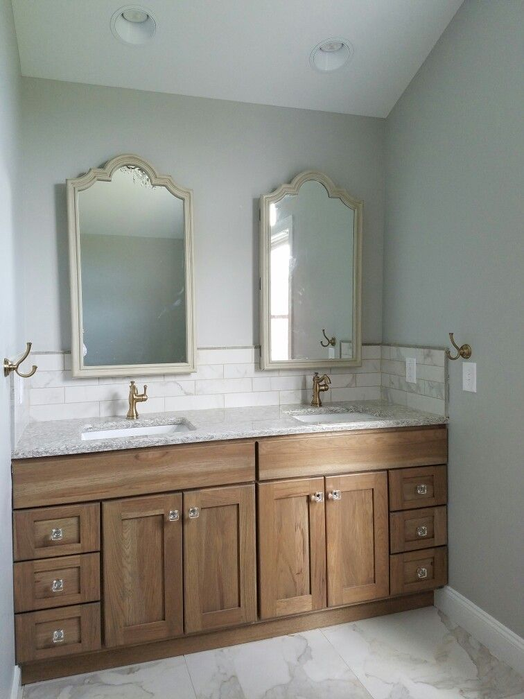 Restoration Hardware Whitby Medicine Cabinets In Taupe Italian