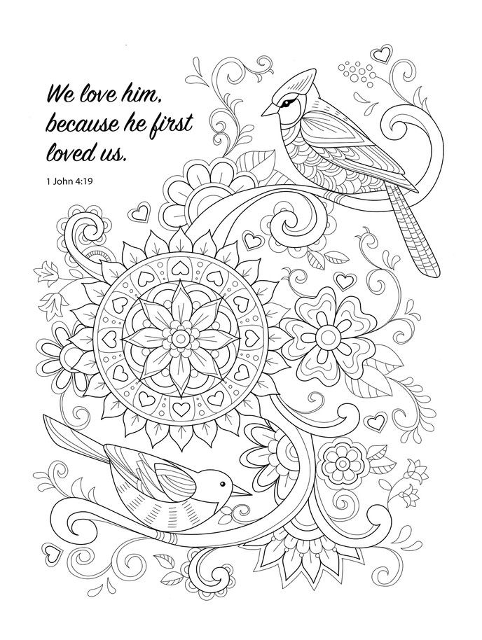 Product Slideshow Scripture Coloring Bible Coloring Pages Coloring Books