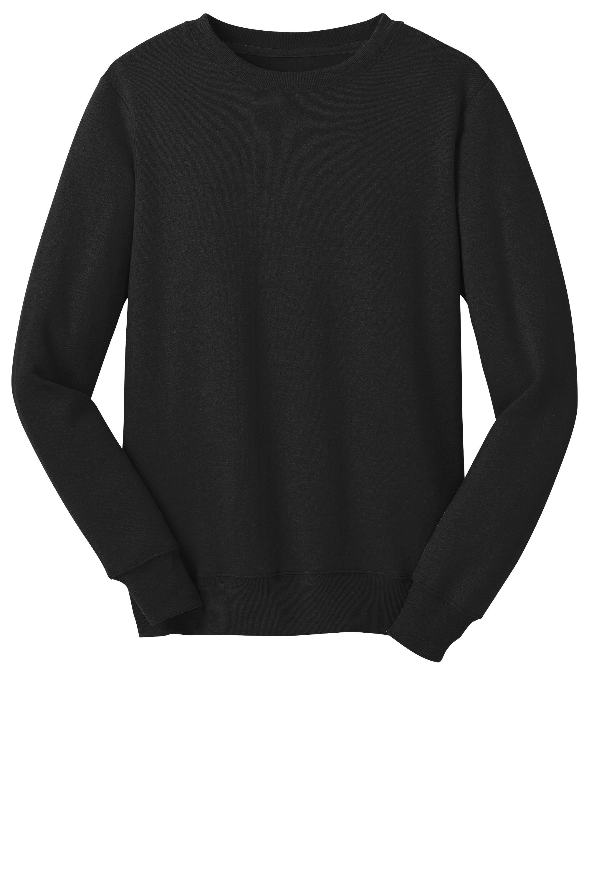 black crew neck sweater women's - Google Search | winter 2015 ...