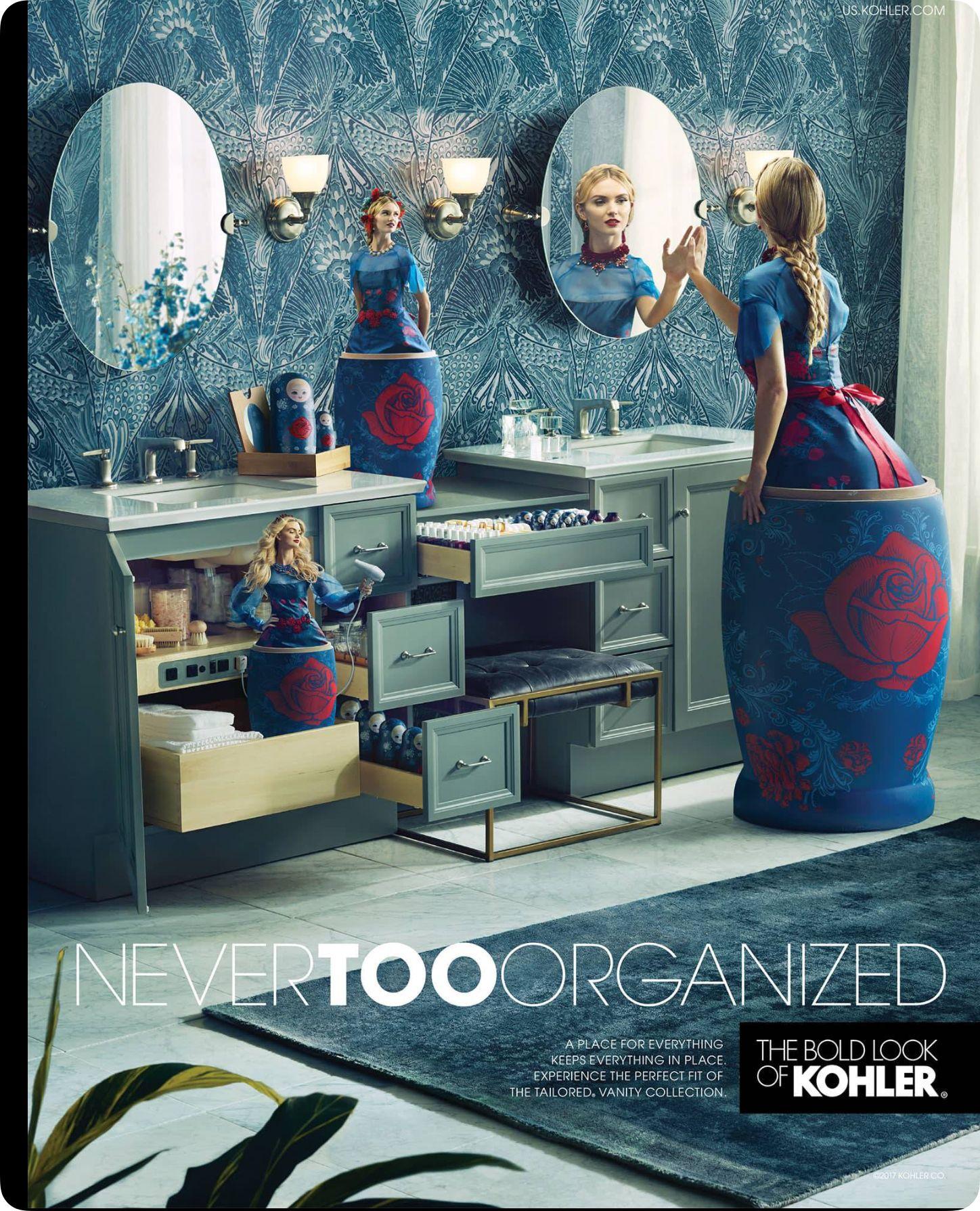 AD_HGV090118_Kohler_0112_01 Kohler, Hgtv magazine, Hgtv