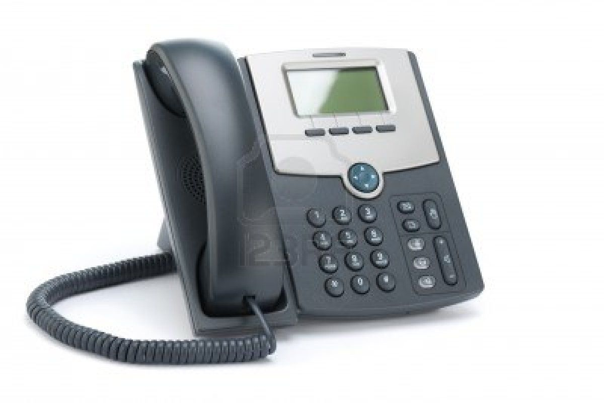 Free Conference Call Services Comparison