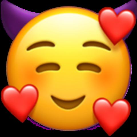 Popular And Trending Emoji Stickers In 2020 Emoji Coloring Pages Cute Emoji Wallpaper Emoji Backgrounds
