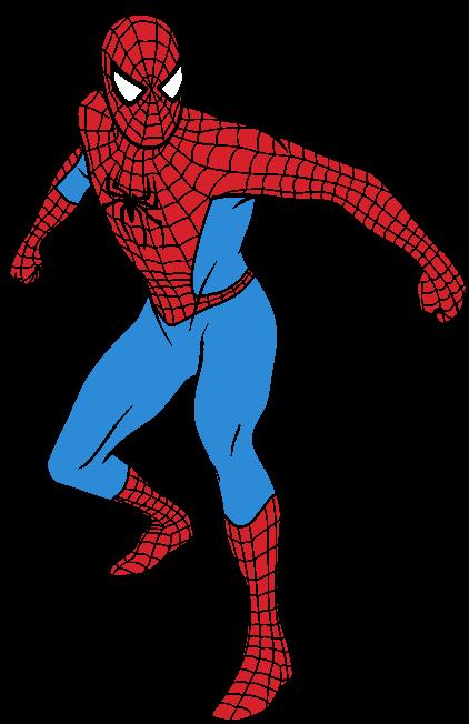 http www disneyclips com imagesnewb6 spiderman html printables rh pinterest com