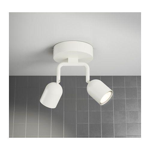 Ikea Deckenstrahler