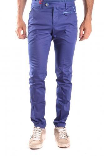 #Pantaloni manuel ritz  ad Euro 92.46 in #Outlet bicocca #Uomo pantaloni