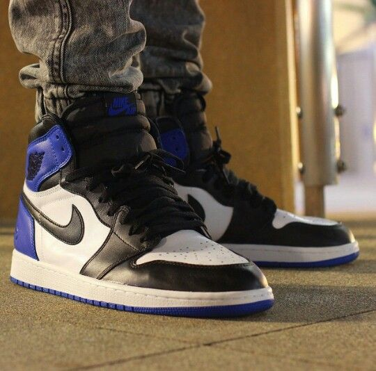 more photos b92a2 b4093 Fragment Design x Air Jordan 1