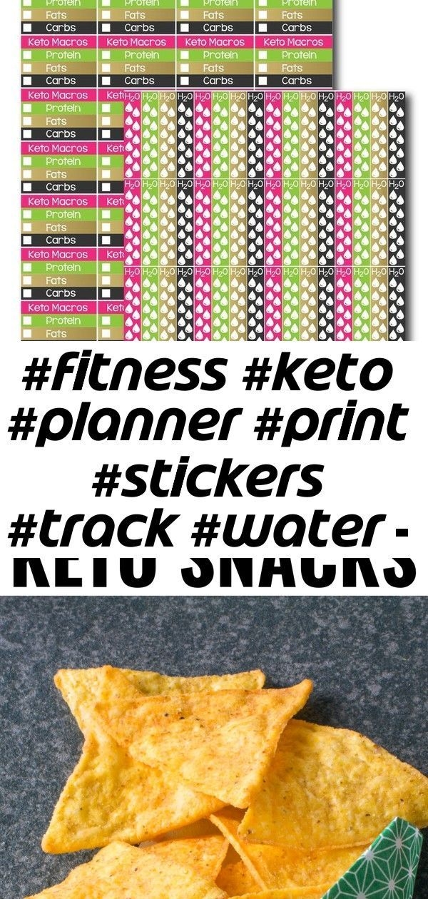 #fitness #Keto #Planner #prin #print #stickers #track #water #fitness #Keto #Planner #print #sticker...