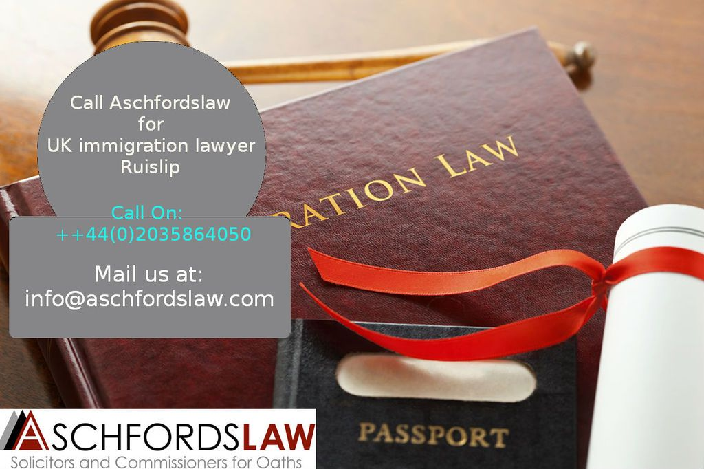 UK immigration lawyer Immigration, Family law, Lawyer