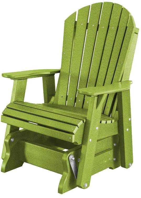 Brilliant Rosecliff Heights Patricia Plastic Resin Adirondack Chair Andrewgaddart Wooden Chair Designs For Living Room Andrewgaddartcom