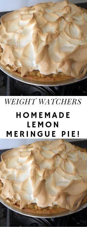 Homemade Lemon Meringue Pie! #Homemade #Lemon #Meringue #Pie! #Weight_watchers    - Caramel cake - #Cake #caramel #Homemade #Lemon #Meringue #Pie #Weightwatchers #lemonmeringuepie Homemade Lemon Meringue Pie! #Homemade #Lemon #Meringue #Pie! #Weight_watchers    - Caramel cake - #Cake #caramel #Homemade #Lemon #Meringue #Pie #Weightwatchers #lemonmeringuepie Homemade Lemon Meringue Pie! #Homemade #Lemon #Meringue #Pie! #Weight_watchers    - Caramel cake - #Cake #caramel #Homemade #Lemon #Meringue #lemonmeringuepie