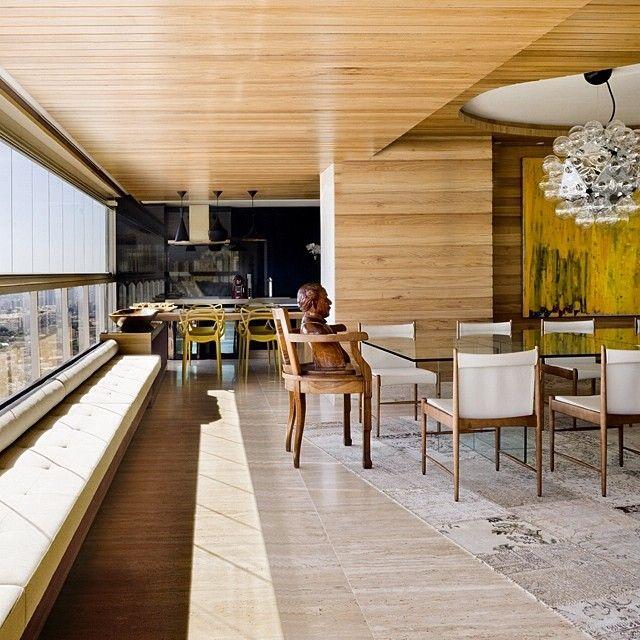WEBSTA @ leoromanoarquitetura - Zeus! #arquitetura #ambiente #projeto #decor #decoração #autoria #identidade #instacasas