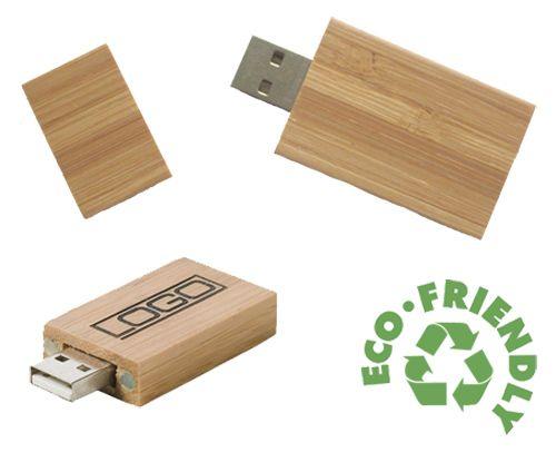 Bamboo Usb Wooden Flash Drive Flash Drive Usb Flash Drive Usb
