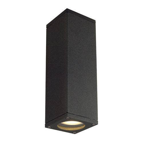 Found It At Wayfair Co Uk Theo 1 Light Up Down Out Wall Sconce Wall Lamp Wall Lights Lamp