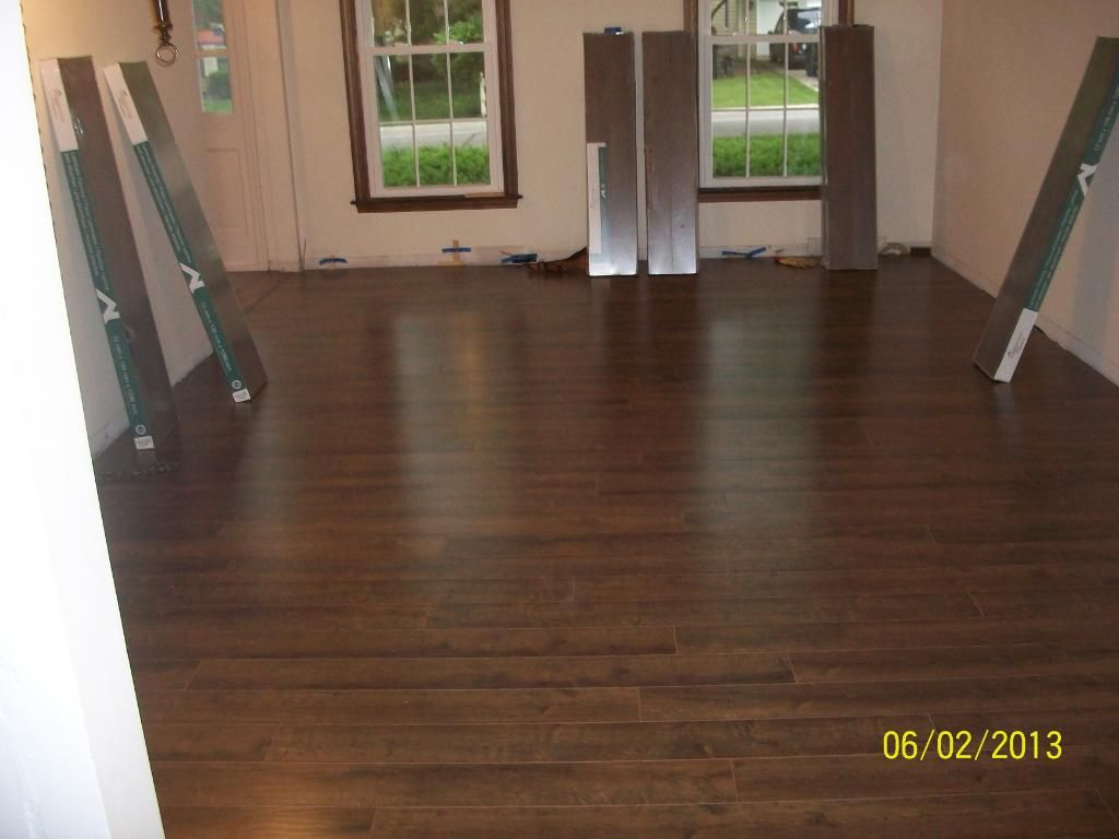 12mm Rio Grande Valley Oak Laminate   Dream Home   Kensington Manor     12mm Rio Grande Valley Oak Laminate   Dream Home   Kensington Manor    Lumber Liquidators