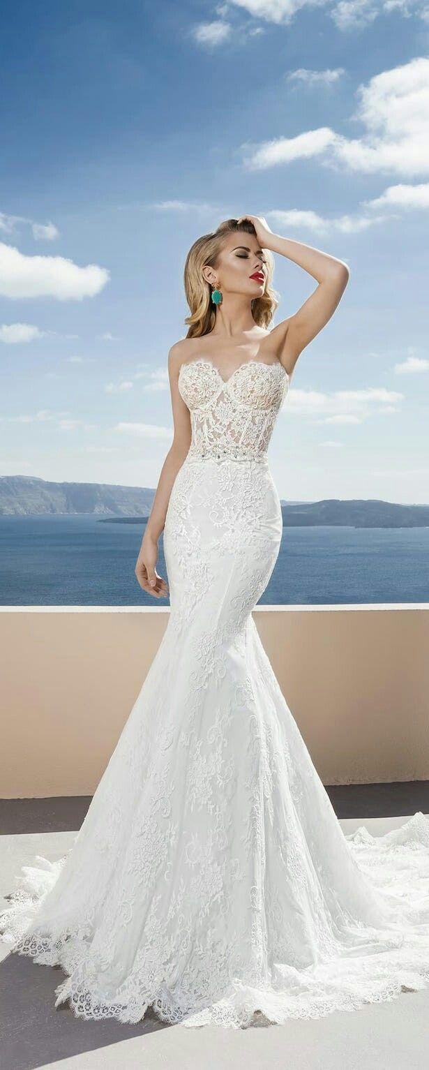 Lanesta   Wedding Dresses   Pinterest   Outfit und Kleider