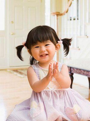 Cute asian 2