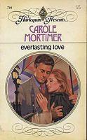Everlasting Love by Carole Mortimer