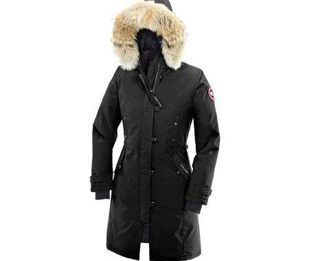 canada goose outlet dames
