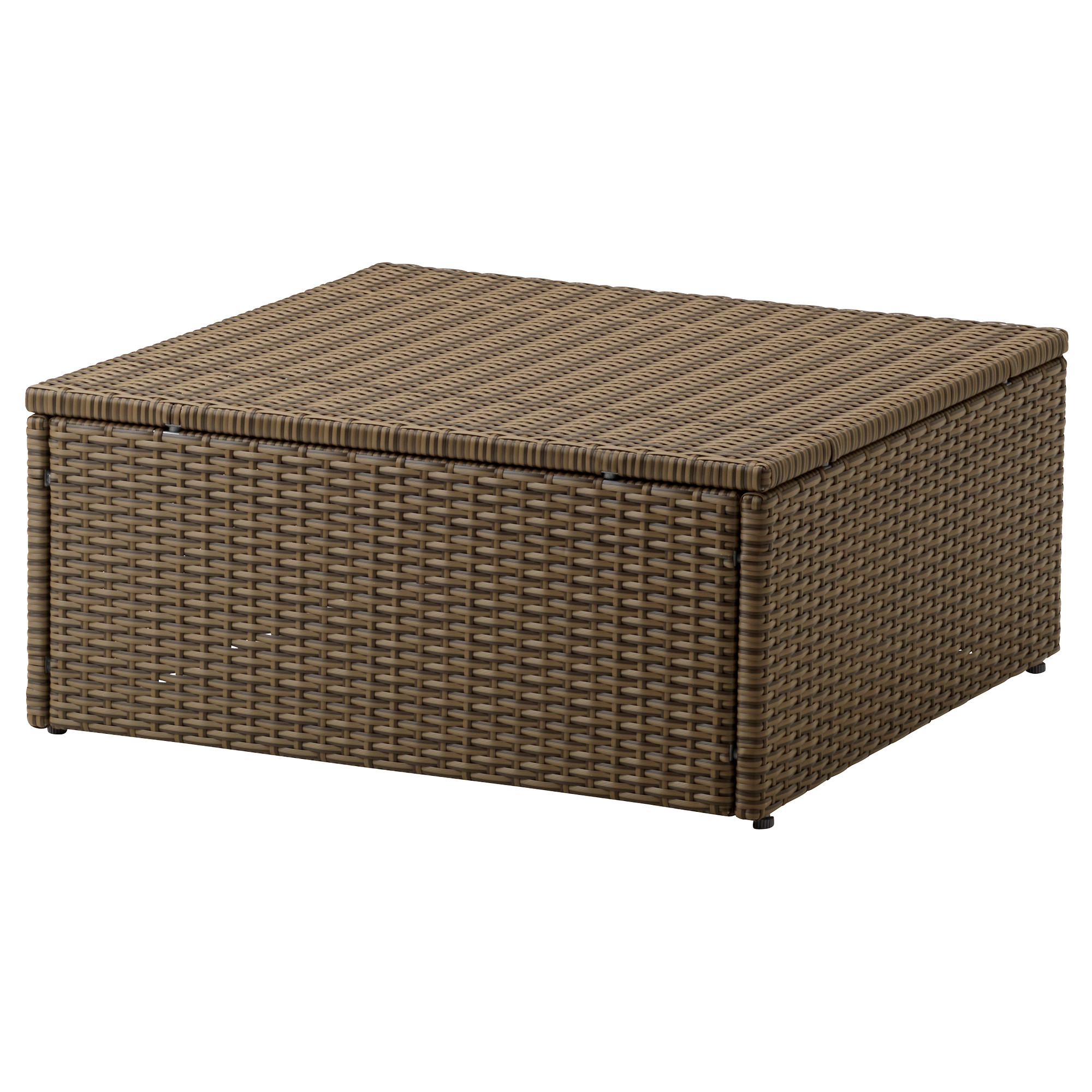 Ikea arholma table stool outdoor by combining different seating sections you can create a sofa in a shape and size that perfectly suits your outdoor
