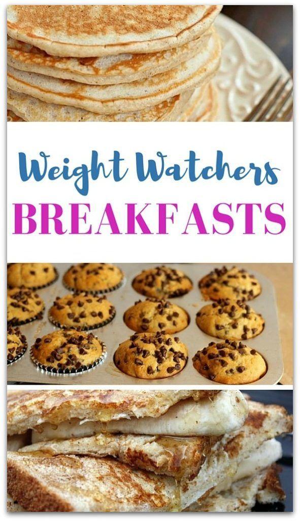 Start Here Breakfast Brunch Recipes Recettes De