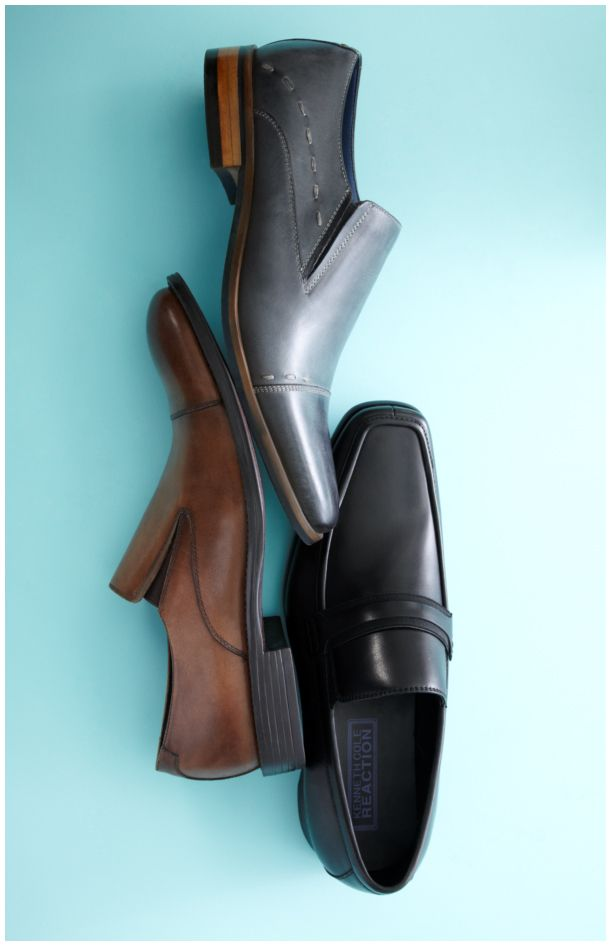 Pin By Ajan Taylor On Swag Pinterest Dress Shoes Shoes And