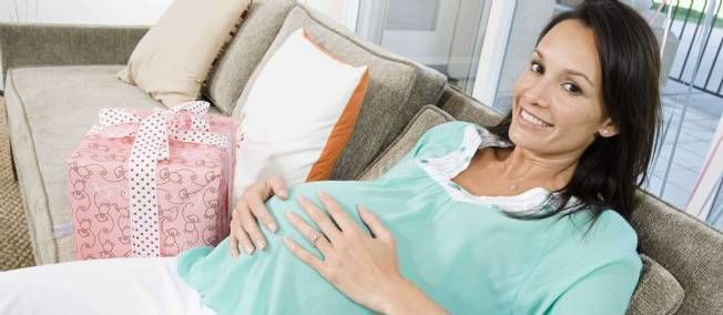 Autisme : les antidépresseurs durant la grossesse de nouveau pointés du doigt