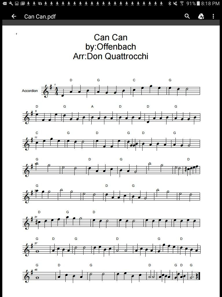 Pin By Andrew Beaumont On Trumpet Sheet Music Song Lyrics And Chords Trumpet Sheet Music Sheet Music