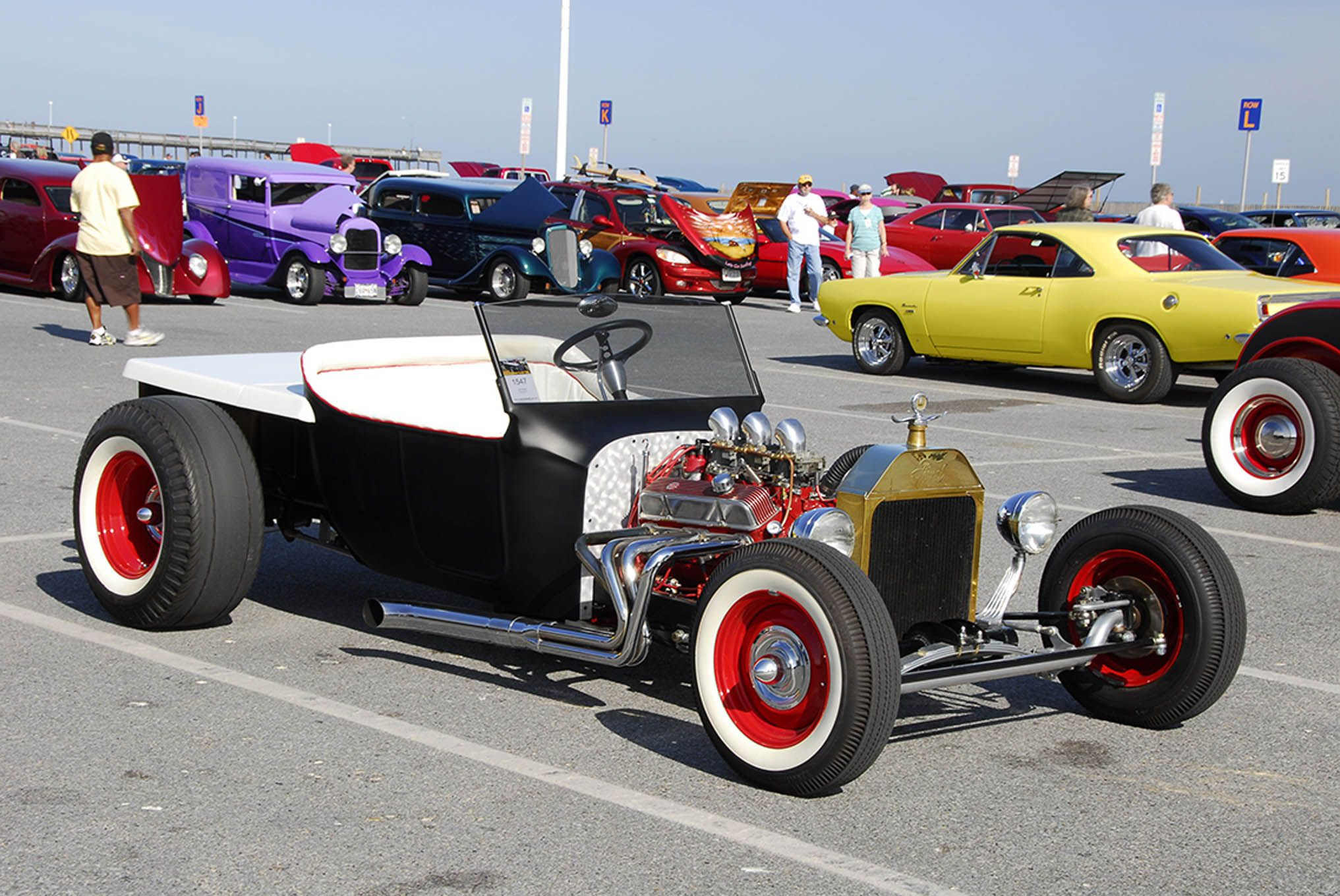 59-ford-model-t-buckets-roadsters-gallery- (2033×1360) | hot