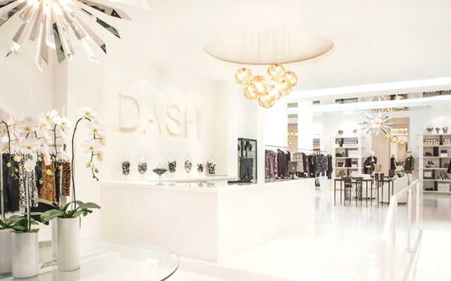 Design Decor Store Design Interior Boutique Interior Store Interiors
