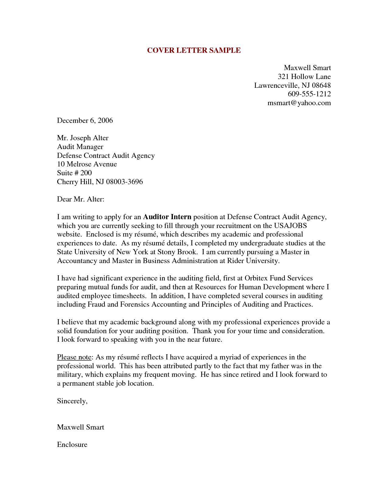 Sample Cover Letters For Resume Tips On Writing A Persuasive Cover Letter Character  Pinterest