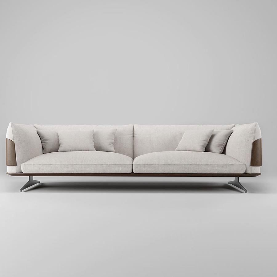 Anzio Corner Sofa Set Anzeo028 Captown C 45 Sofa Furniture Furniture Sofa